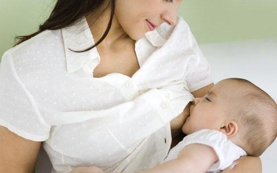 Reclamar el IRPF de las prestaciones por maternidad